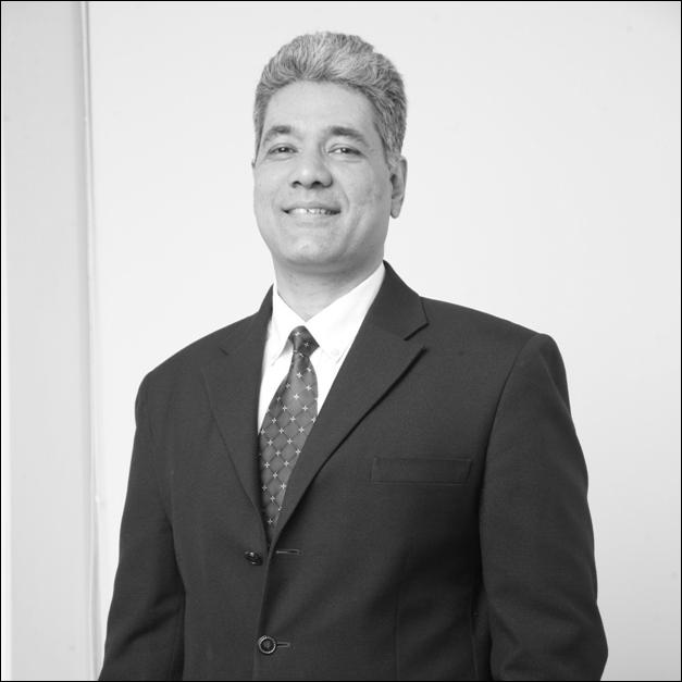 jurymember-image
